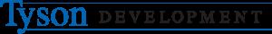 TysonDev_logo_large
