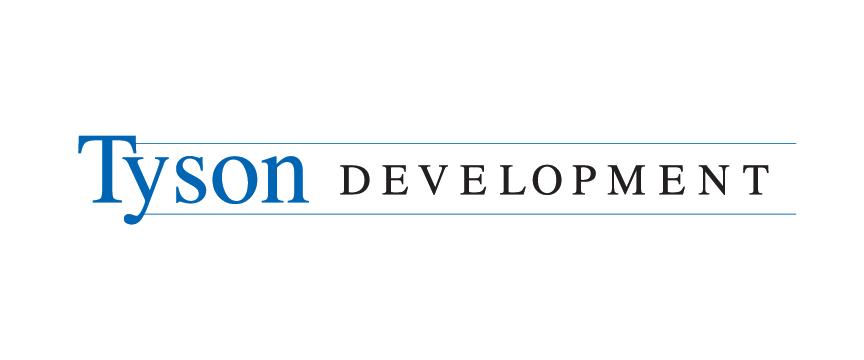 Tyson Development
